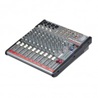 Mixer Phonic AM 442D USB